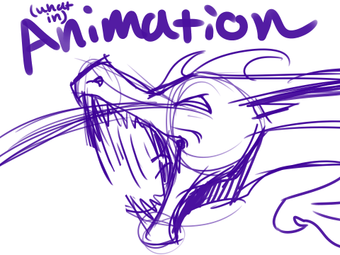 (What In) Animation(转载)