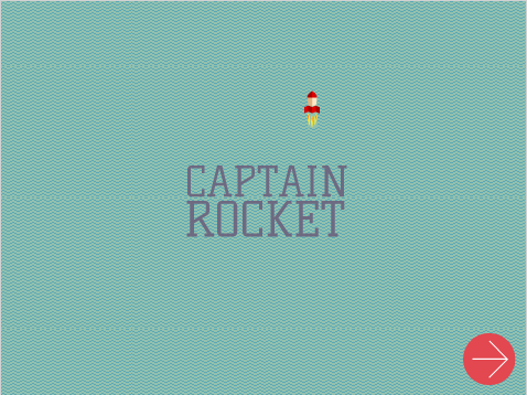 CaptainRocket